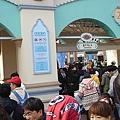 韓國之旅32