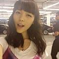 Wonder Girls隊長~閔先藝Sun Ye~02.jpg