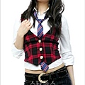 Wonder Girls隊長~閔先藝Sun Ye~37.jpg