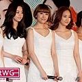 WG神奇女孩09