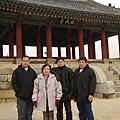 韓國之旅17