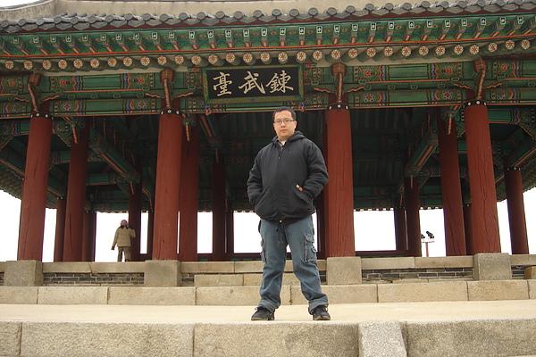 韓國之旅14