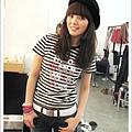 Wonder Girls隊長~閔先藝Sun Ye~38.jpg
