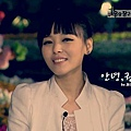 Wonder Girls隊長~閔先藝Sun Ye~21.jpg