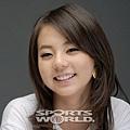 Wonder Girls成員~安昭熙So Hee~02.jpg