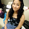 Wonder Girls成員~朴譽恩Ye Eun~27.jpg