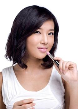 Wonder Girls成員~金宥彬(瑜斌)Yu Bin.JPG