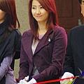 Wonder Girls成員~朴譽恩Ye Eun~08.jpg