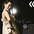 Wonder Girls成員~朴譽恩Ye Eun~06.jpg