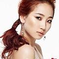 Wonder Girls成員~朴譽恩Ye Eun~26.jpg