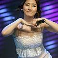 Wonder Girls成員~朴譽恩Ye Eun~33.JPG