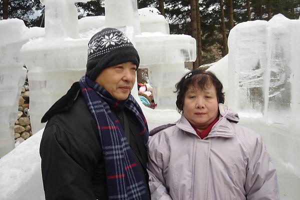 韓國之旅60