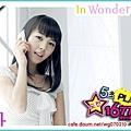 Wonder Girls隊長~閔先藝Sun Ye~06.jpg