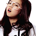 Wonder Girls成員~安昭熙So Hee~33.jpg