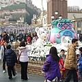 韓國之旅34