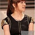 Wonder Girls新成員~惠林22.jpg