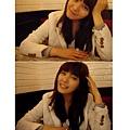 Wonder Girls隊長~閔先藝Sun Ye~36.jpg