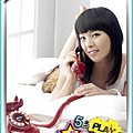 Wonder Girls隊長~閔先藝Sun Ye~33.jpg