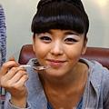 Wonder Girls隊長~閔先藝Sun Ye~40.jpg