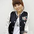 Wonder Girls隊長~閔先藝Sun Ye~41.jpg