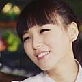 Wonder Girls隊長~閔先藝Sun Ye~23.jpg