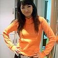 Wonder Girls成員~朴譽恩Ye Eun~32.jpg