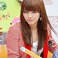 Wonder Girls隊長~閔先藝Sun Ye~39.jpg
