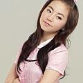 Wonder Girls成員~安昭熙So Hee~18.jpg