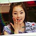 Wonder Girls成員~安昭熙So Hee~30.jpg