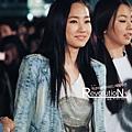Wonder Girls成員~朴譽恩Ye Eun~25.jpg