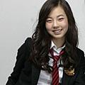 Wonder Girls成員~安昭熙So Hee~05.jpg