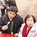 韓國之旅41