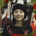 Wonder Girls成員~安昭熙So Hee~24.jpg