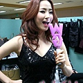 Wonder Girls成員~朴譽恩Ye Eun~15.jpg