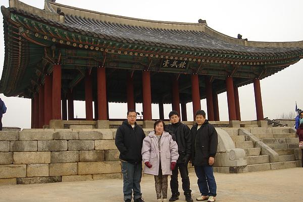 韓國之旅18