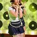 Wonder Girls新成員~惠林16.jpg
