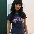 Wonder Girls成員~朴譽恩Ye Eun~17.jpg