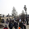 韓國之旅30