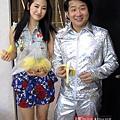 Wonder Girls成員~朴譽恩Ye Eun~24.jpg