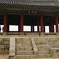 韓國之旅15