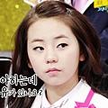 Wonder Girls成員~安昭熙So Hee~25.jpg