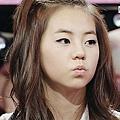 Wonder Girls成員~安昭熙So Hee~40.jpg