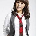 Wonder Girls隊長~閔先藝Sun Ye.JPG