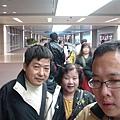 韓國之旅06
