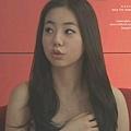 Wonder Girls成員~安昭熙So Hee~19.jpg