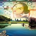 Wonder Girls成員~安昭熙So Hee~44.jpg