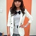 Wonder Girls隊長~閔先藝Sun Ye~12.jpg