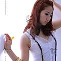 Wonder Girls成員~朴譽恩Ye Eun~20.jpg
