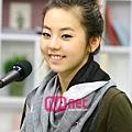 Wonder Girls成員~安昭熙So Hee~03.jpg