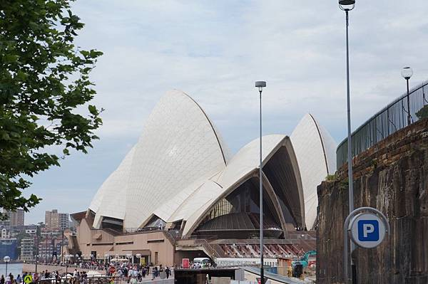 DSC00115 -- Day 1 -- Opera House.JPG